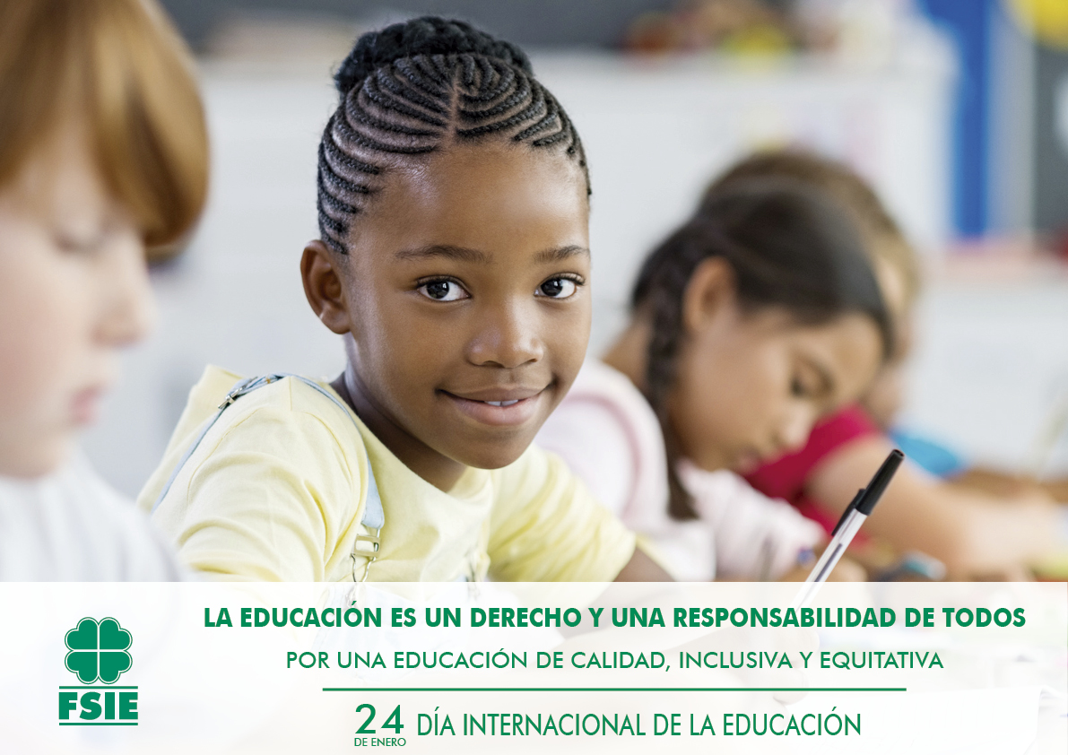 DIA INT.EDUCACION art